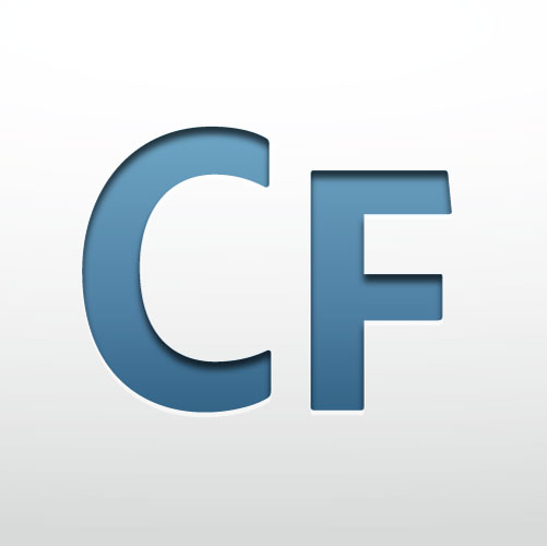 Get ColdFusion 9