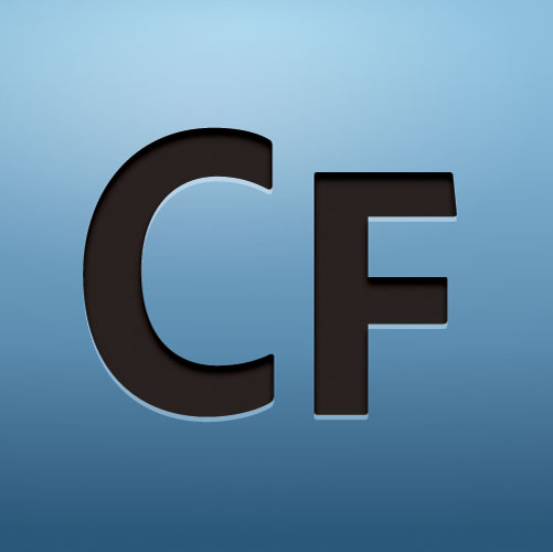 Get ColdFusion Builder