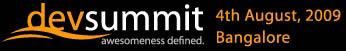 Adobe Dev Summit